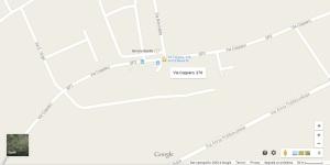 mappa Boara